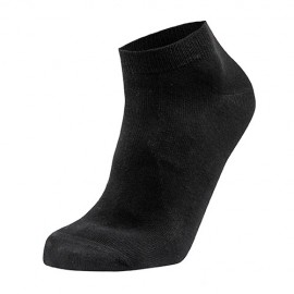 5 paires de chaussettes basses en coton - Blaklader - 21951098