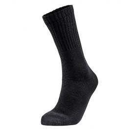 5 paires de chaussettes hautes en coton - Blaklader - 21941099