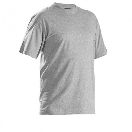5 T-shirts - Blaklader - 33251043