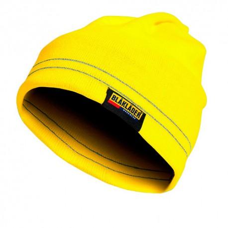 Bonnet haute visibilité - Blaklader - 20074001