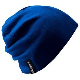 Bonnet tricoté - Blaklader - 20111024