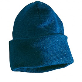Bonnet tricoté - Blaklader - 20200000