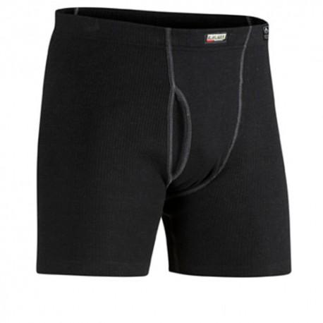 Boxer short Multinormes - Blaklader - 18281725