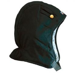 Capuche casque Noir - Taille TU - 203000009900 - Blaklader - 20300000