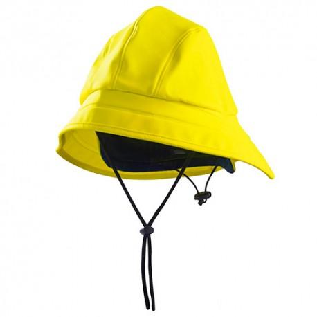 Chapeau de pluie - Blaklader - 20092003