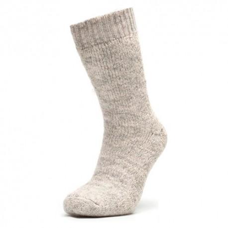 Chaussettes en laine Grand Froid - Blaklader - 22111716