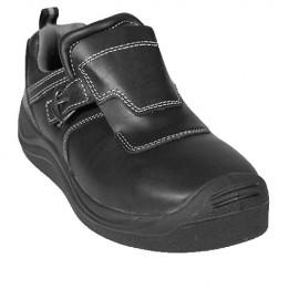 Chaussures asphalte Basse - Blaklader - 24180000
