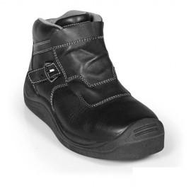 Chaussures asphalte Haute - Blaklader - 24190000