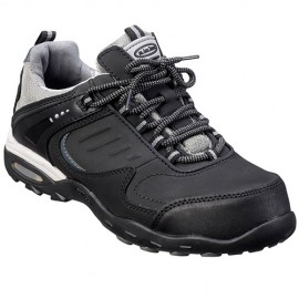 Chaussures de sécurité - Blaklader - 24293907