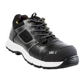 Chaussures de sécurité basse - Blaklader - 24803904