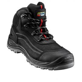Chaussures de sécurité Hautes - Blaklader - 23150000