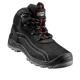 Chaussures de sécurité Hautes - Blaklader - 23150001