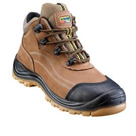 Chaussures de sécurité Mi-hautes - Blaklader - 23050000