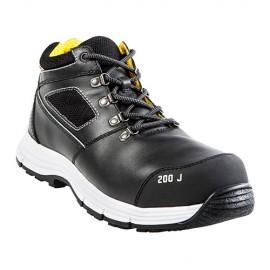 Chaussures de sécurité montantes - Blaklader - 24813904