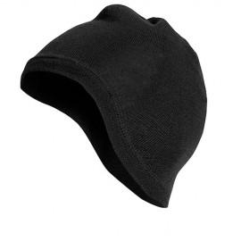 Doublure de casque Noir - Taille TU - 200440039900 - Blaklader - 20044003