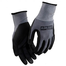 Lot de 12 gants de  travail - Blaklader - 22711049