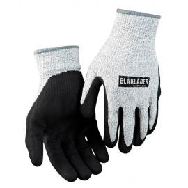 Gant de  travail - Blaklader - 22823946