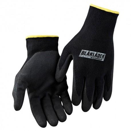 Gant de travail Pack-12 - Blaklader - 22703948