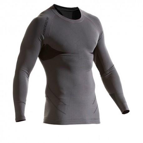 Haut de sous-vêtement DRY - Blaklader - 49991052