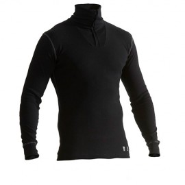 Haut de sous-vêtement Multinormes - Blaklader - 48981725