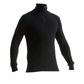 Haut de sous-vêtement WARM - Blaklader - 48911705