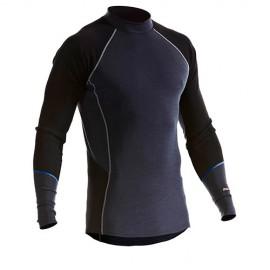 Haut de sous-vêtement WARM - Blaklader - 48971732