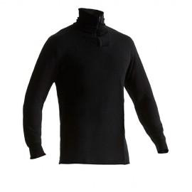 Haut de sous-vêtement XWARM - Blaklader - 48941706