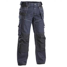 Pantalon artisan - Blaklader - 19601141