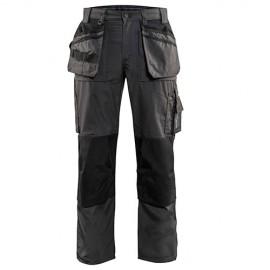 Pantalon Artisan été - Blaklader - 15251845