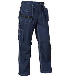 Pantalon Artisan Femme - Blaklader - 15451370