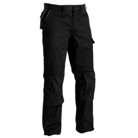 Pantalon Artisan poches italiennes - Blaklader - 14061860