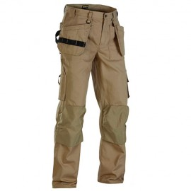Pantalon Artisan Poches Libres - Blaklader - 15301310