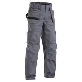 Pantalon Artisan+ Poches Libres - Blaklader - 15321860