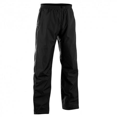 Pantalon de pluie - Blaklader - 18661946