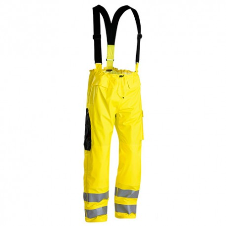 Pantalon de pluie RF - Blaklader - 13032009