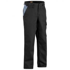 Pantalon Industrie - Blaklader - 14041210