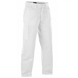 Pantalon Industrie - Blaklader - 17251800