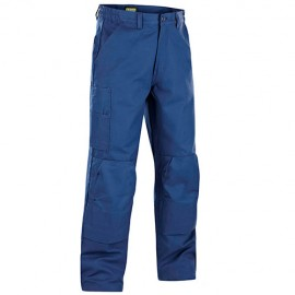 Pantalon Industrie Poches Genouillères - Blaklader - 17261210