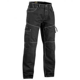 Pantalon industrie/services X1900 URBAN CORDURA deNIM - Blaklader - 19591140