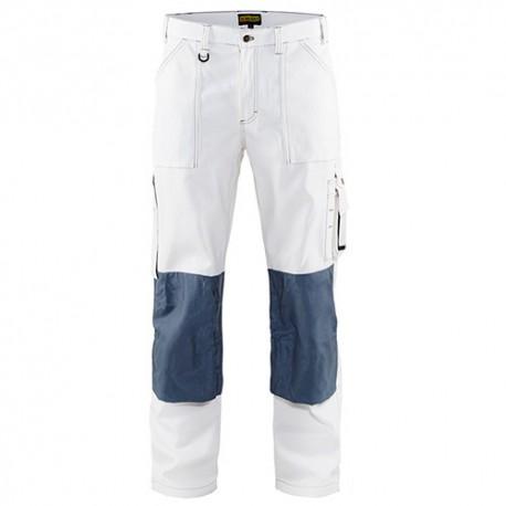Pantalon Peintre / Platrier / Plaquiste - Blaklader - 10911210