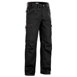 Pantalon profil XTREME - Blaklader - 14031800