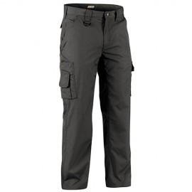 Pantalon Service Eté - Blaklader - 14091845