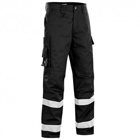 Pantalon Transports - Blaklader - 14511811