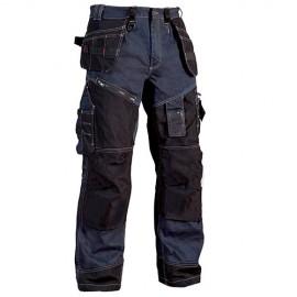 Pantalon X1500 - Blaklader - 15001140