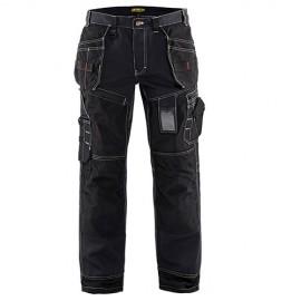 Pantalon X1500 - Blaklader - 15001380
