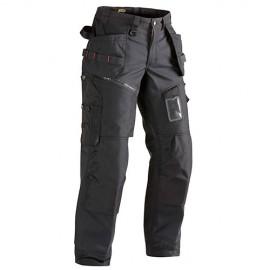 Pantalon X1500 - Blaklader - 15002517