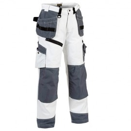 Pantalon X1500 - Blaklader - 15101210