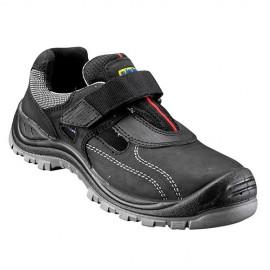 Sandales de sécurité - Blaklader - 23110000