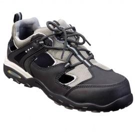 Sandales de sécurité - Blaklader - 24283907