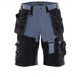 Short X1500 - Blaklader - 15021370